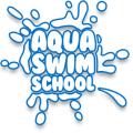 aqua-swim-school-logo